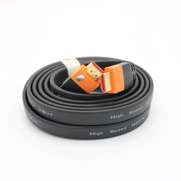 کابل HDMI فورکی (4K) 3 متری J-Co